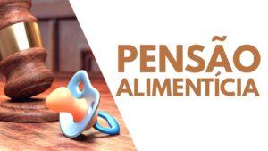 advogado pensão alimenticia