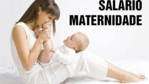 advogado salario maternidade novo hamburgo