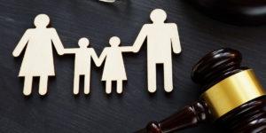 advogado familia novo hamburgo